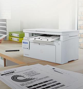 斑马打印设备