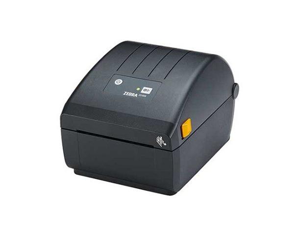 ZD888 桌面打印机