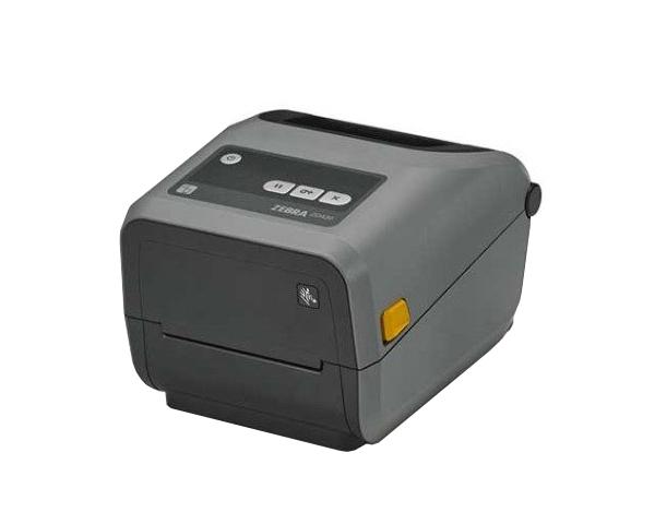 ZD420 色带盒打印机
