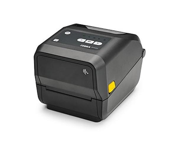 ZD420 热转印打印机