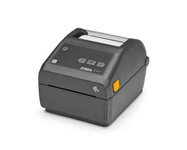 ZD420 热敏打印机