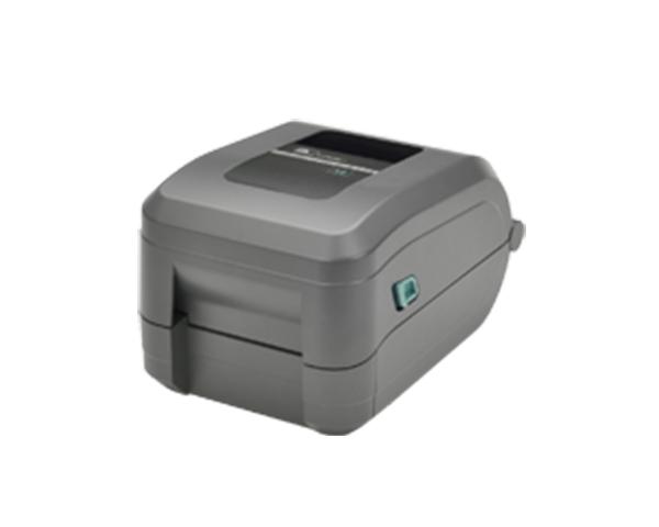 GT800 高级桌面打印机