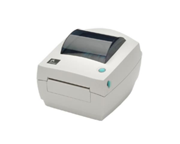 GK888D 桌面打印机