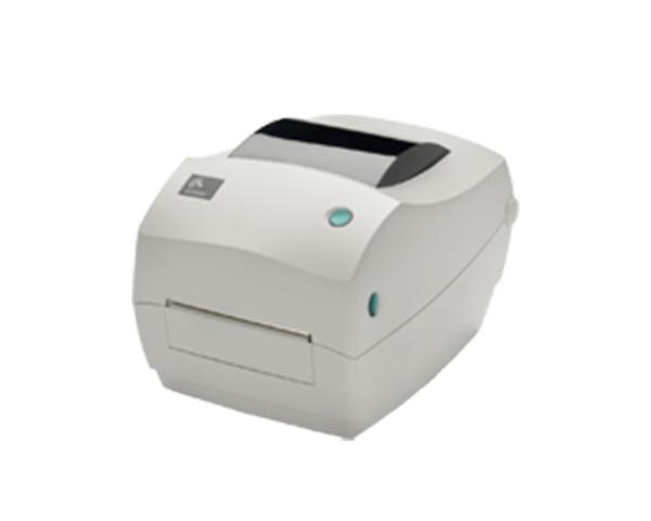 GK888T 桌面打印机