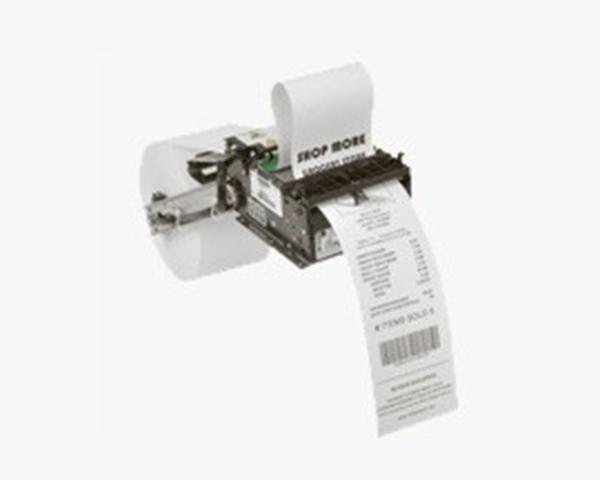 KR203 自助终端收据打印机