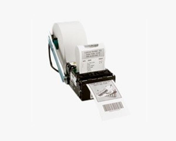 KR403 自助终端收据打印机