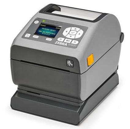 ZD620 热敏打印机