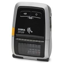 ZR128 移动打印机