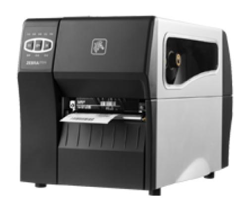 ZT210工业打印机
