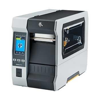 ZT610 工业打印机