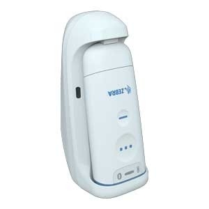 CS60-HC 系列医疗保健伴侣扫描器