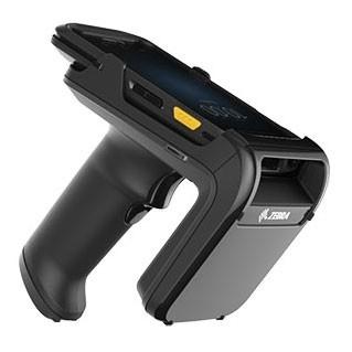 RFD2000 UHF RFID SLED