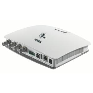 FX7500 固定式 RFID 读取器
