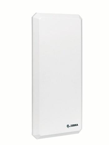 AN440 RFID 天线