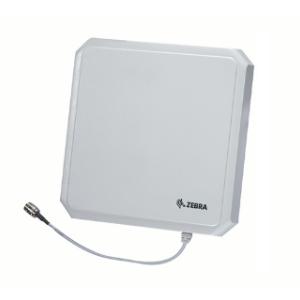 AN480 RFID 天线