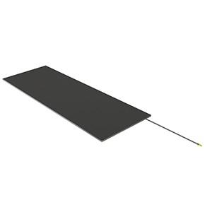 AN650 超坚固、薄型 RFID 天线