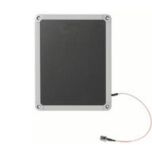 AN610 RFID 天线