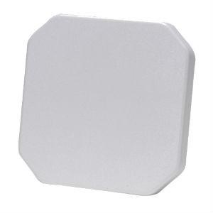 AN720 RFID 天线