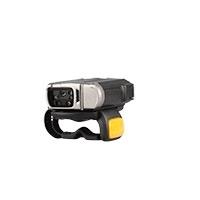 RS6000 蓝牙指环式扫描器